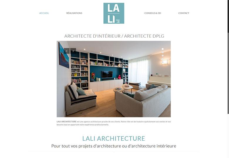 site-lali-architecture